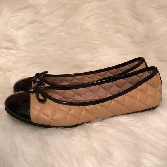 ce9bc355155 dexflex comfort Shoes - Dexflex Comfort flats😍❤️